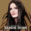 The Very Best of/Sandie Shaw
