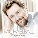 If Everyone Was Listening.../Michael Ball
