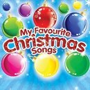 My Favourite Christmas Songs/VARIOUS ARTISTS