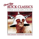 Classic Rock - Rock Classics (The Collection)/The London Symphony Orchestra