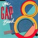 Gap Band 8/The Gap Band