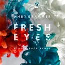 Fresh Eyes (Ryan Riback Remix)/Andy Grammer