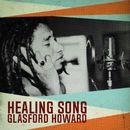 Healing Song/Glasford Howard