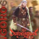 Igoros/Duivelspack