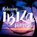 Relaxing Ibiza Sunrise/Ibiza Chill Out
