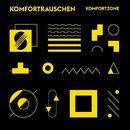 Komfortzone (Remixes, Pt. 1)/Komfortrauschen
