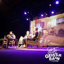 Folge 43: Live #8 Die Gala/Gästeliste Geisterbahn