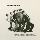 One Step Beyond (Madstock 1992)/Madness