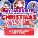 My Favourite Christmas Album/VARIOUS ARTISTS