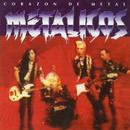 Corazón de metal/Metalicos