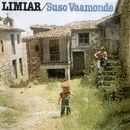 Limiar/Suso Vaamonde
