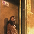 La calle del beso/Manuel Molina