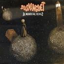 El mundo al revés (Remixes)/Dusminguet