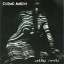 Ombligo secreto/Ciudad Jardin