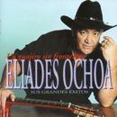 Un guajiro sin fronteras - Sus grandes éxitos/Eliades Ochoa