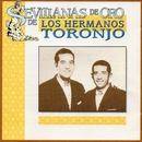 Sevillanas de Oro de Los Hermanos Toronjo/Los Hermanos Toronjo
