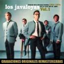 Todas sus grabaciones en La Voz de su Amo, Vol.1 (1964-1974)/Los Javaloyas