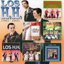 Los EP's Originales/Los H.H.