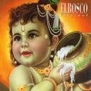Virginal/Elbosco