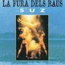 Suz/La Fura Dels Baus