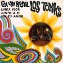 En un rosal (Remasterizado 2016)/Los Tonks