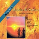 Baladas de siempre. Serie Oro/IM Digital Orchestra