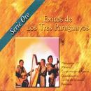 Éxitos de Los Tres Paraguayos. Serie Oro/Los Tres Paraguayos