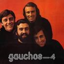 Gauchos-4/Gauchos-4