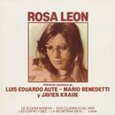 De alguna manera/Rosa Leon