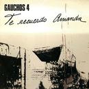 Te recuerdo Amanda/Gauchos-4