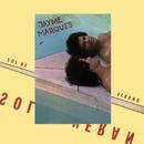 Sol de verano (Remasterizado 2016)/Jayme Marques