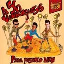 Héroes de los 80. Para pasarlo bien (Remasterizado 2016)/56 Hamburguesas