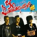 Héroes de los 80. ¿Y qué? (Remasterizado 2016)/56 Hamburguesas