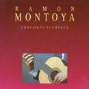 Concierto Flamenco (Colección Zayas) [2016 Remasterizado]/Ramón Montoya