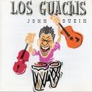 John Güein (2016 Remasterizado)/Los Guachis