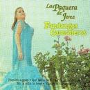 Fandangos Caracoleros (2016 Remasterizado)/La Paquera De Jeréz