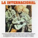La Internacional/Coro Popular Jabalón