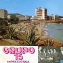 En Mallorca (Remasterizado 2016)/Grupo 15