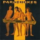 Provocar/Parachokes