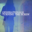Turning The Screw/Generationals