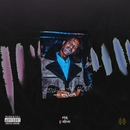 Still In The Hood/Mir Fontane