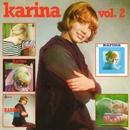Los EP's Originales, Vol. 2/Karina