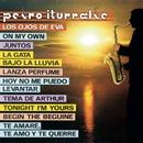 Los ojos de Eva (Remasterizado 2016)/Pedro Iturralde