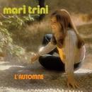 L'automne/Mari Trini