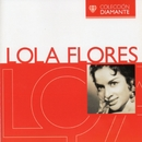 Colección Diamante: Lola Flores/Lola Flores