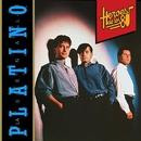 Héroes de los 80. La señal/Platino