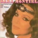 Canciones de mi vida/Sara Montiel