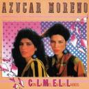 Con la miel en los labios/Azucar Moreno