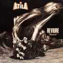 "Reviure ""Revivir"" (Remasterizado 2016)/Atila"