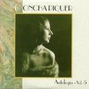Antologia, Vol. 5/Concha Piquer